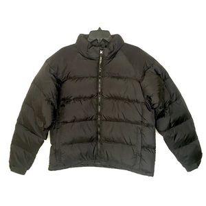 Mens Marmot 700 Fill Down Sweater II Jacket puffy